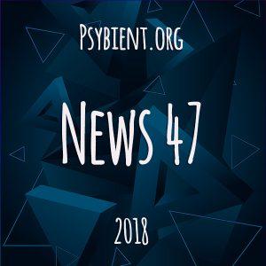 news-2018-47-300x300.jpg