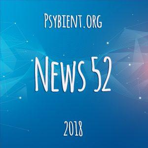 news-2018-52-300x300.jpg