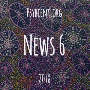 news-2018-6-300x300.jpg