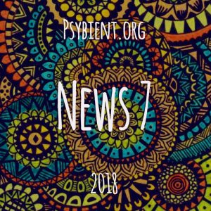 news-2018-7-300x300.jpg