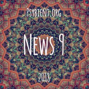 news-2018-9-300x300.jpg