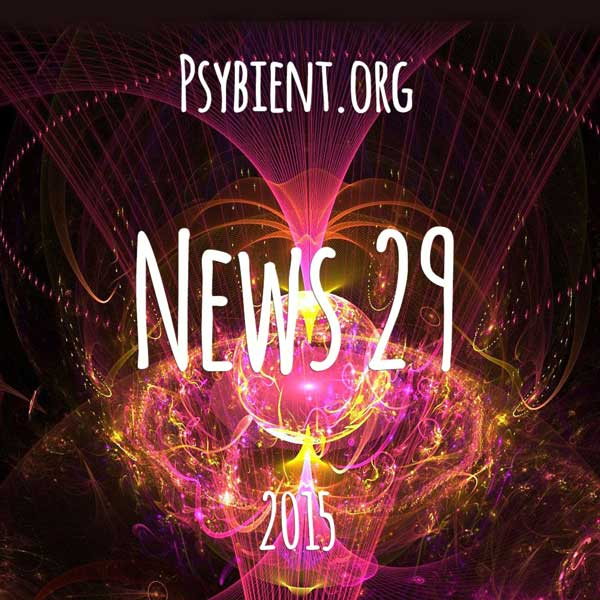 Psybient.org news – 2015 W29 (events, releases)