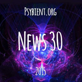 Psybient.org news – 2015 W30 (events, releases)