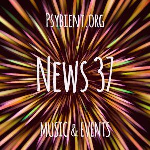 news-37-1-300x300.jpg