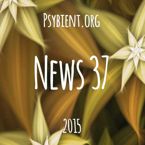 Psybient.org news – 2015 W37 (events, releases)