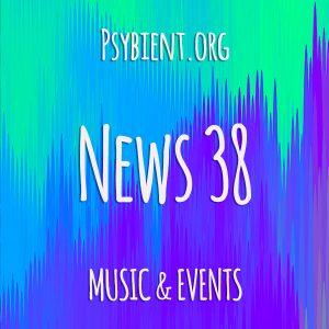 news-38-1-300x300.jpg