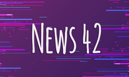 Psybient.org news – 2019 W42 (music and events)