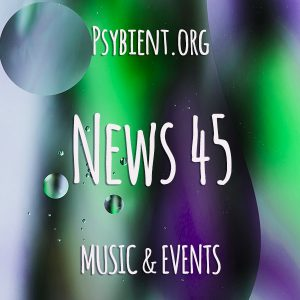 news-45-1-300x300.jpg