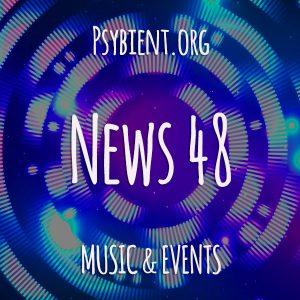 news-48-1-300x300.jpg