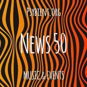 news-50-1-300x300.jpg