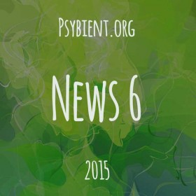 Psybient.org news – 2015 W6 (events, releases)
