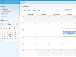 news-calendar-ico