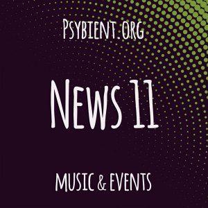 news-w11-300x300.jpg