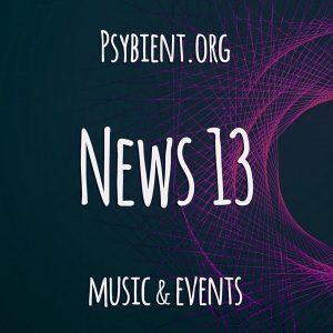 news-w13-300x300.jpg
