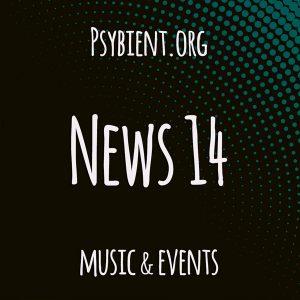 news-w14-300x300.jpg
