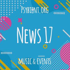 news-w17-300x300.jpg