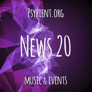 news-w20-300x300.jpg