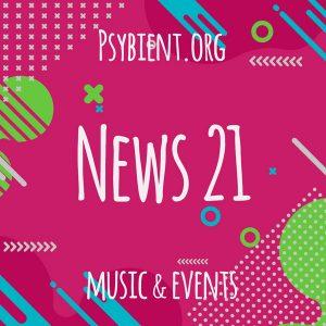 news-w21-300x300.jpg