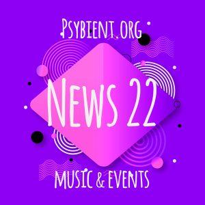 news-w22-300x300.jpg