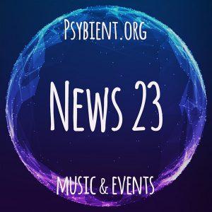 news-w23-300x300.jpg