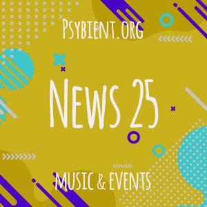 news-w25-300x300.jpg
