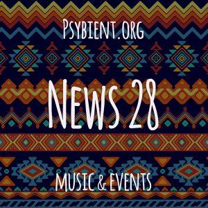 news-w28-300x300.jpg