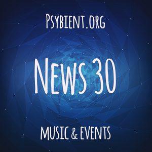 news-w30-300x300.jpg