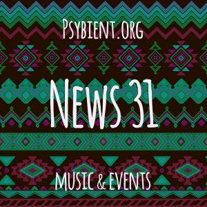 news-w31-300x300.jpg