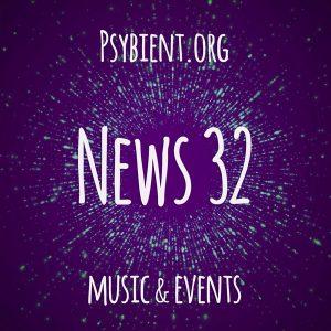 news-w32-300x300.jpg