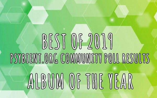 15th January – Best of the year year votes will start