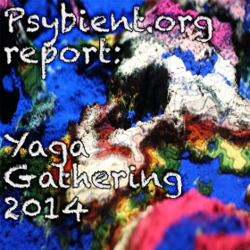 [festival] Yaga Gathering 2014 – Lithuania (report and pictures)