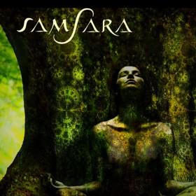 [event] Samsara Festival 2016