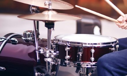 What To Consider When Buying Drums