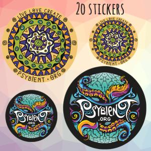 stickers_maya_Salamandra_20