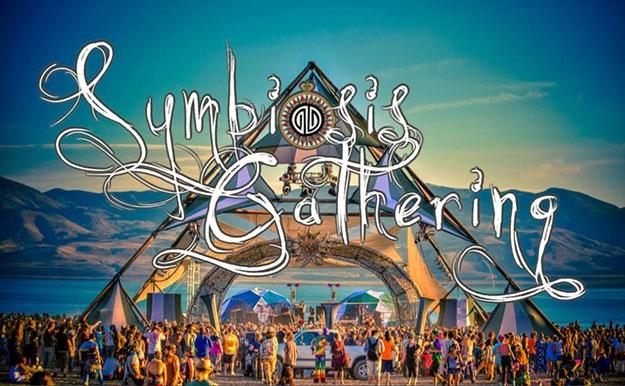 [festival] Symbiosis Gathering (USA)