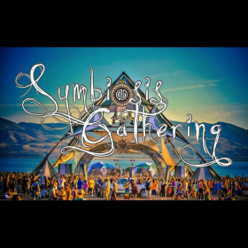 [festival] Symbiosis Gathering 2015 Report