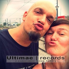 Ultimae Records Discography – what is your favourite ?! (1999-2014)