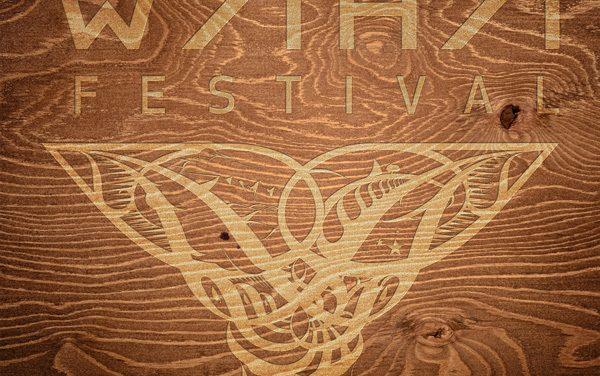 welcome to WAHA Festival (Romania)