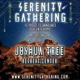 [Event] Serenity Gathering (USA)